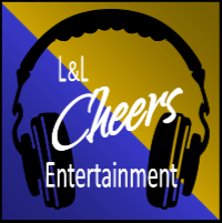 L&L Cheers Entertainment